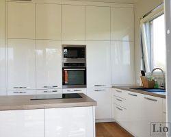 Virtuvės baldai 508