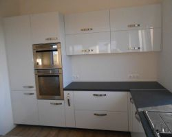 Virtuvės baldai 885