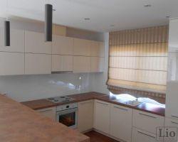 Virtuvės baldai 804