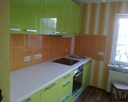 Virtuvės baldai 963