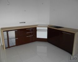 Virtuvės baldai 867