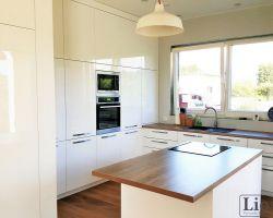 Virtuvės baldai 507