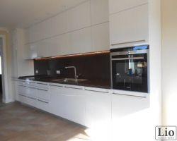 Virtuvės baldai 819