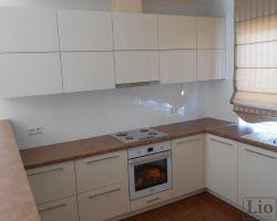 Virtuvės baldai 806