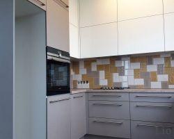 Virtuvės baldai 591