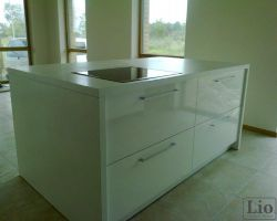 Virtuvės baldai 940