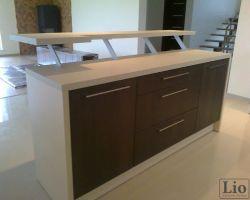 Virtuvės baldai 974