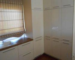 Virtuvės baldai 807