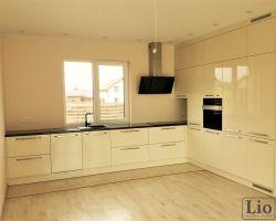 Virtuvės baldai 490