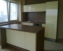 Virtuvės baldai 994