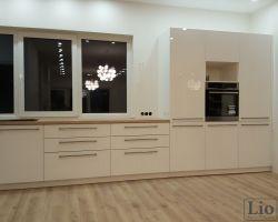 Virtuvės baldai 642
