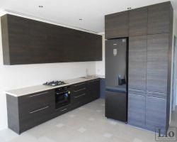 Virtuvės baldai 99923