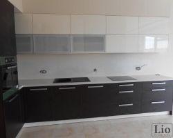 Virtuvės baldai 905