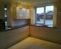 Virtuvės baldai 967