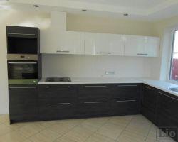 Virtuvės baldai 792