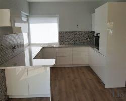 Virtuvės baldai 485