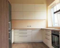 Virtuvės baldai 567