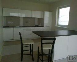 Virtuvės baldai 713