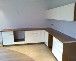 Virtuvės baldai 955