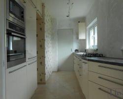 Virtuvės baldai 838