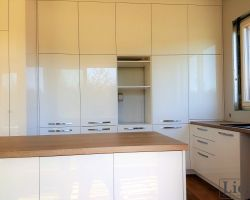 Virtuvės baldai 506