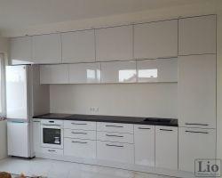 Virtuvės baldai 667