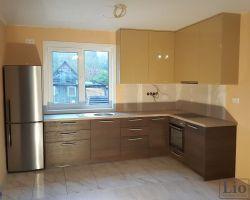 Virtuvės baldai 552