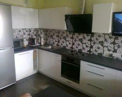 Virtuvės baldai 928