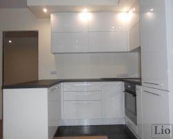 Virtuvės baldai 847