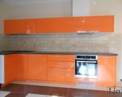 Virtuvės baldai 874