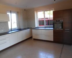 Virtuvės baldai 860
