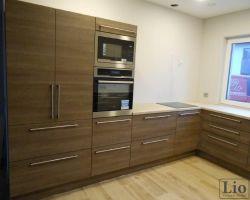 Virtuvės baldai 99926