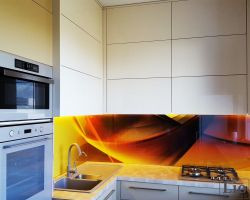 Virtuvės baldai 573