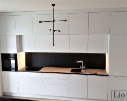 Virtuvės baldai 510