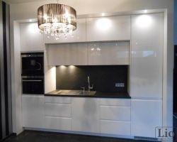 Virtuvės baldai 721