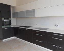 Virtuvės baldai 903