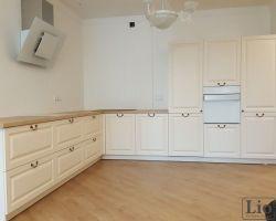 Virtuvės baldai 630