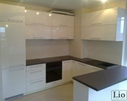 Virtuvės baldai 965