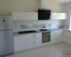 Virtuvės baldai 950