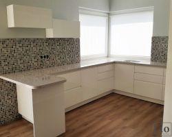 Virtuvės baldai 486