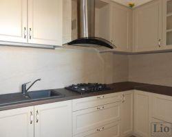 Virtuvės baldai 907