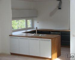 Virtuvės baldai 981