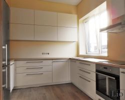 Virtuvės baldai 693
