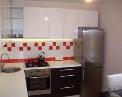Virtuvės baldai 702
