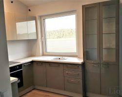 Virtuvės baldai 481