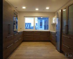 Virtuvės baldai 99924