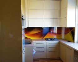 Virtuvės baldai 571