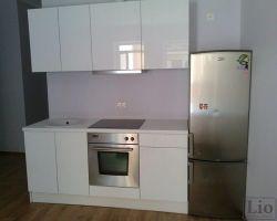 Virtuvės baldai 985