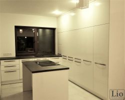 Virtuvės baldai 445