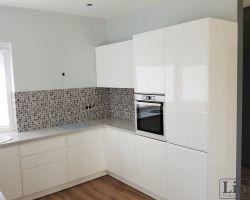Virtuvės baldai 488